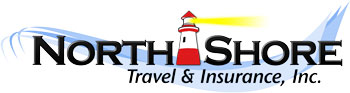 North Shore Travel & Insurance, Inc